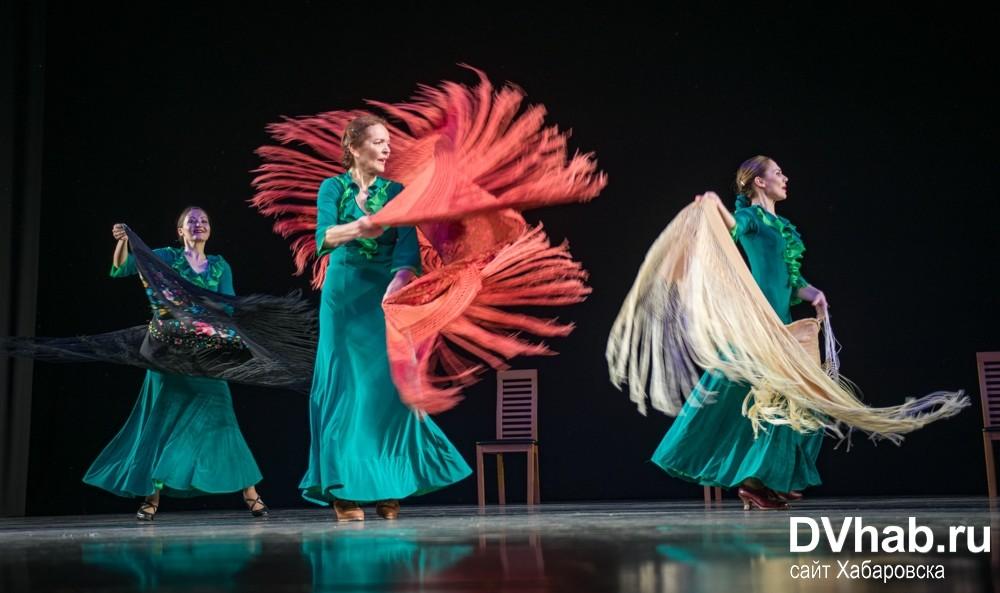 sayt-kazino-flamenko-habarovsk